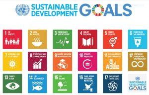 UNO-Ziele-SDG-2015