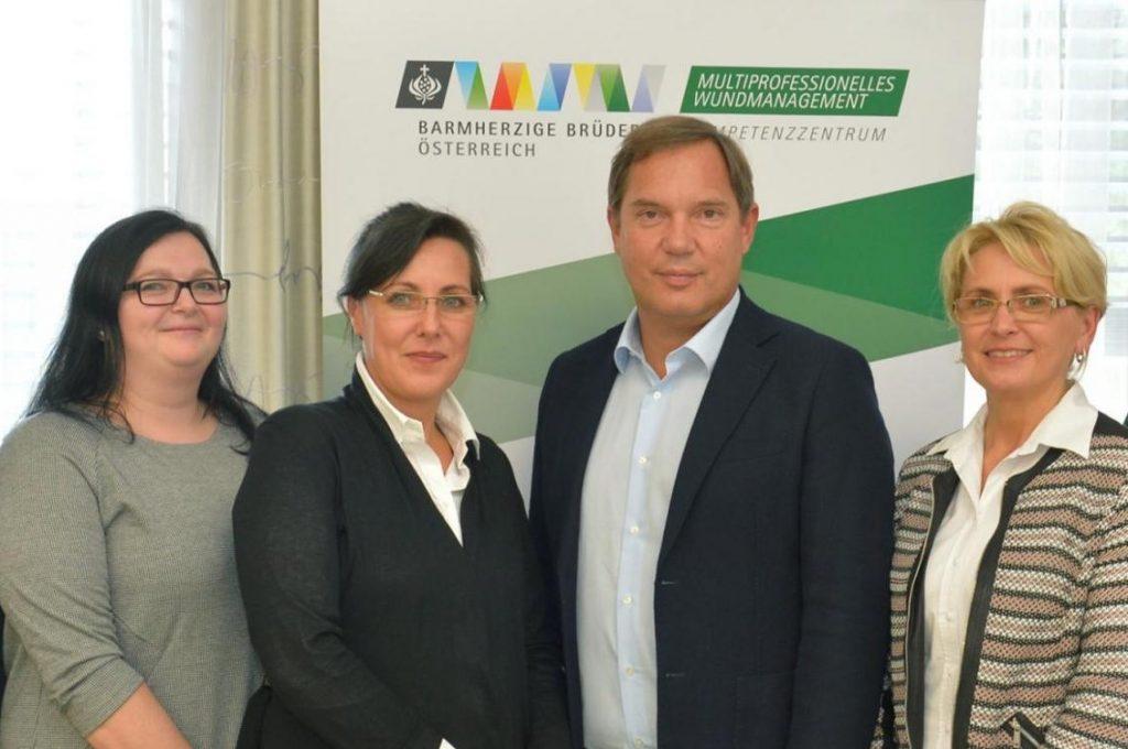 BB Klagenfurt Kompetenzzentrum