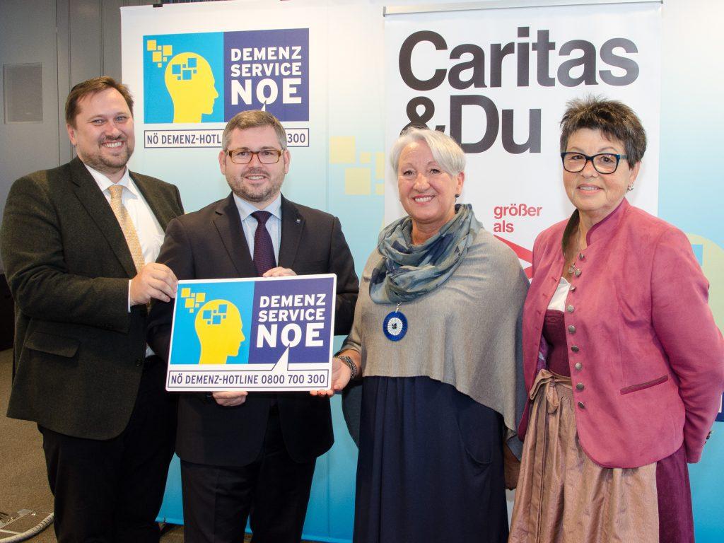 NÖGUS-Caritas-Lea-05 - 04102017