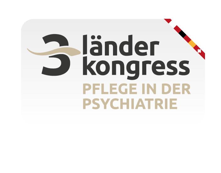 Dreiländerkongress in der Psychiatrie