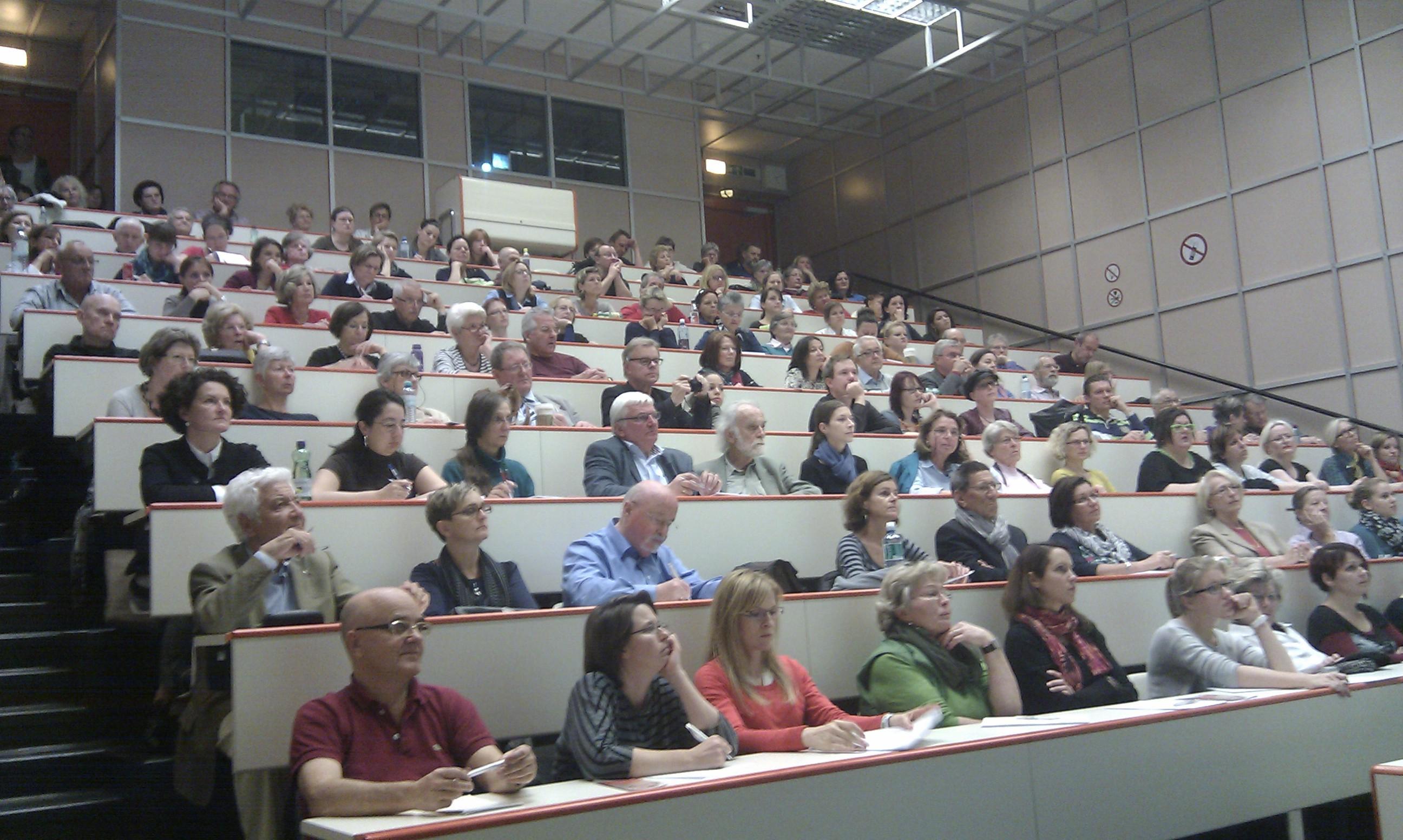 Cancer School Vienna