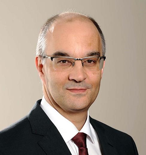 Markus Mai Landespflegekammer RLP