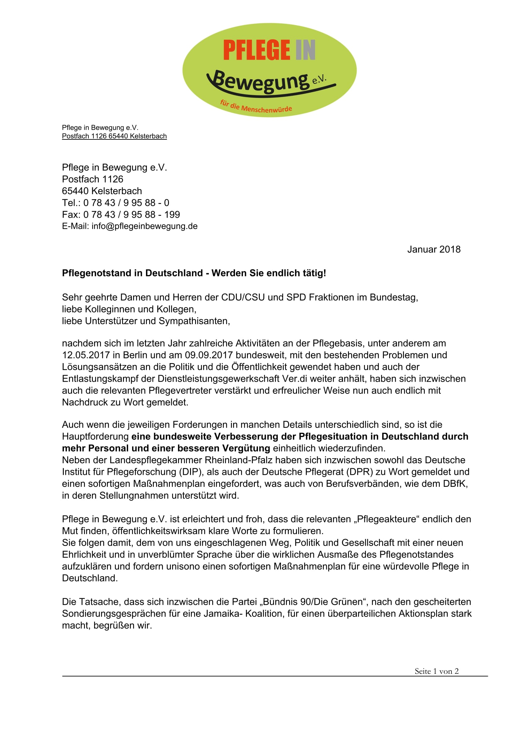 Neuer Brief Reaktion auf Text Deutscher Pflegerat (1)-1