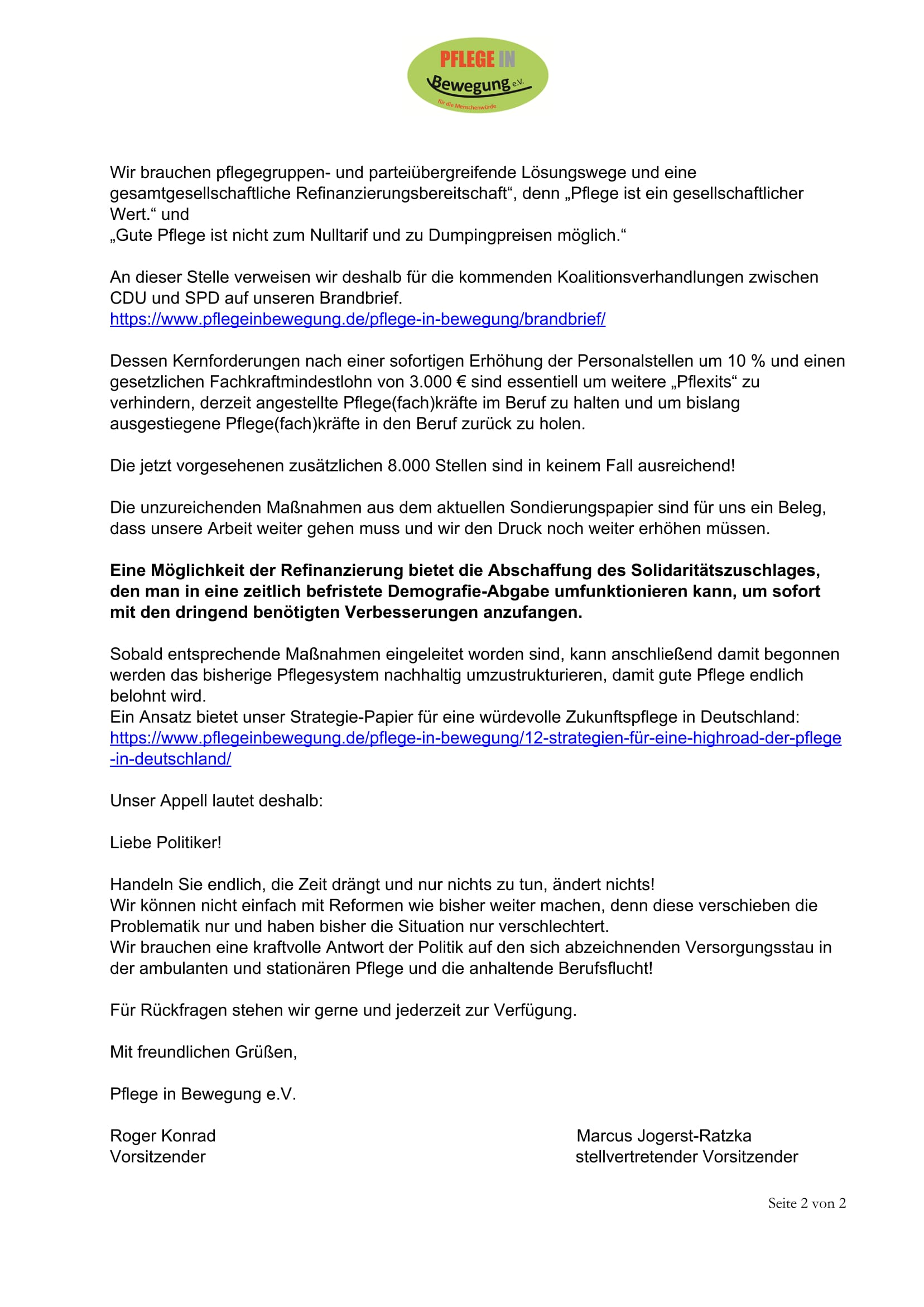 Neuer Brief Reaktion auf Text Deutscher Pflegerat (1)-2