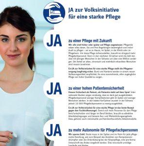 CH-Volksinitiative-Pflege-01-2016-296x300