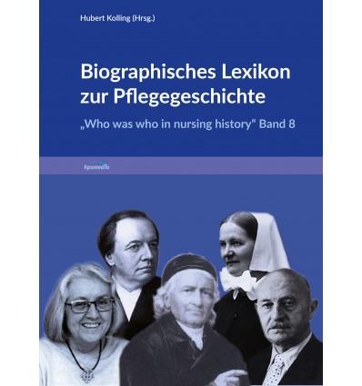 Lexikon Pflegegeschichte