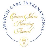QSNA_Logo