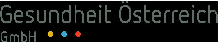 goeg-logo