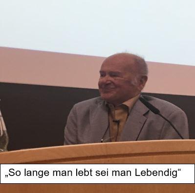 Böhm Vortrag