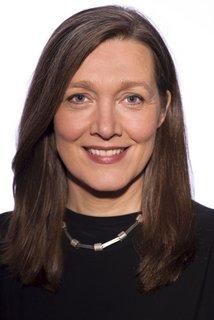 Dr.in Sigrid Pilz