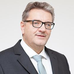 Peter Hacker Wien Stadtrat Gesundheit Soziales 052018