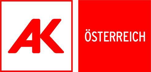 AK-Österreich