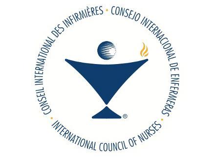 ICN-International_Council_of_Nurses
