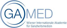GAMED-Kongress 2018: Gesundheit und Kunst