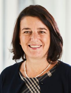 Märzinger Elisabeth PDL OK-Linz 03-07-2018