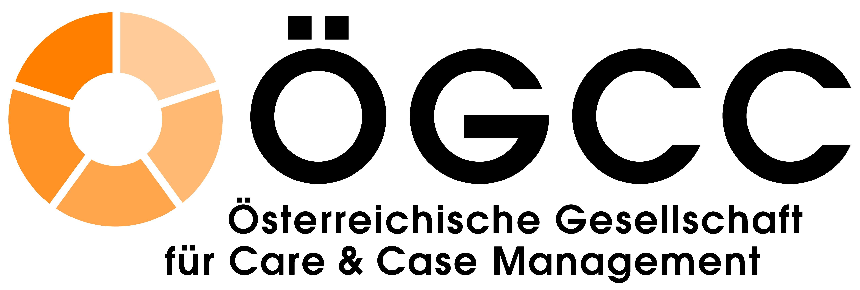 11. Int- Fachtagung der Öst. Gesellschaft für Care & Case Management