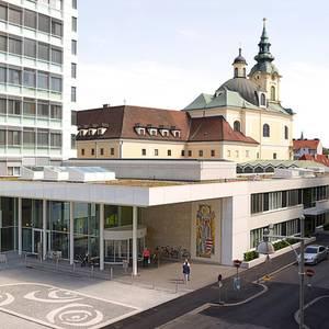 OK-Linz-Elisabethinen