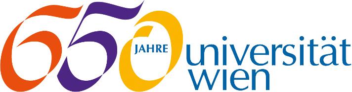 Uni-Wien-650