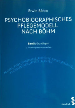 Böhm-cover-PBPM-5-Auflage-2018