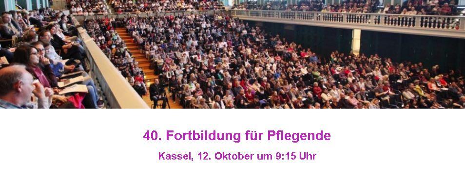 BBraun-Pflegekongress Kassel Okt-2018