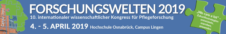 Forschungswelten_2019_Banner