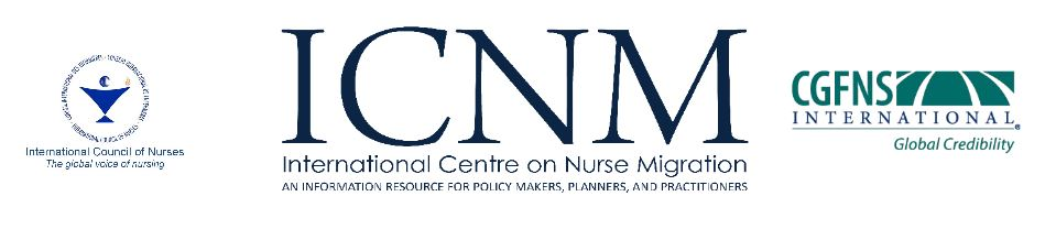 ICN-Logoleiste