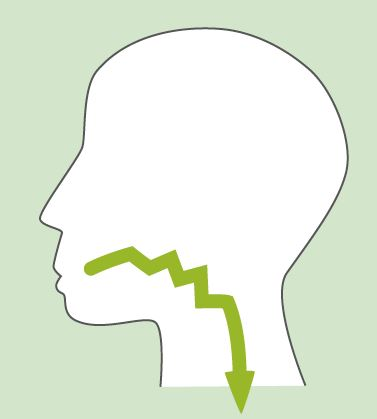 schluckstoerung-dysphagie
