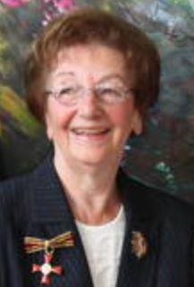 Kellnhauser Prof Dr Edith 85 20-10-2018