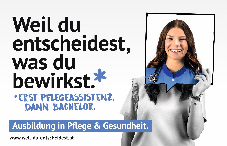 Pflegekampagne_OÖ-gespag_FRAU