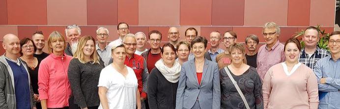 Tarifkommission Altenpflege_ver.di 28-09-2018