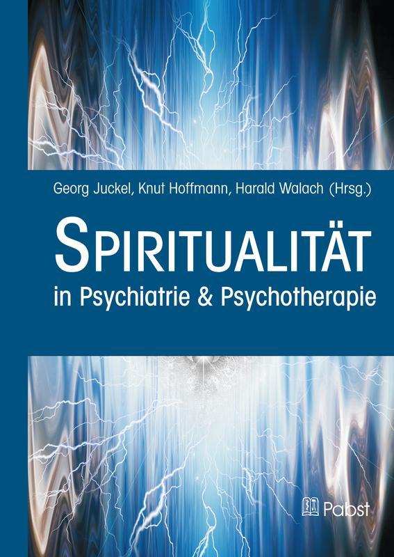 Spiritualität - Psychiatrie Bochum 2018