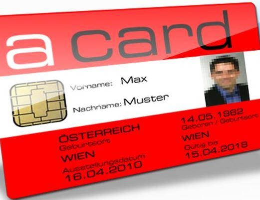 Rot-Weiß-Rot-Card