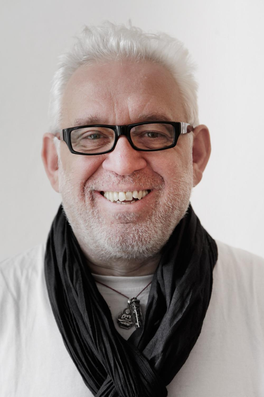 Schnepp UnivProf Wilfried UniWH-01-2013_facebook