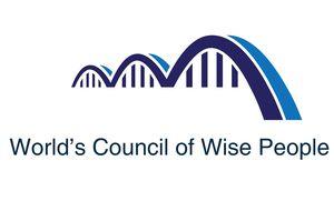 Welt.Weisenrat-logo