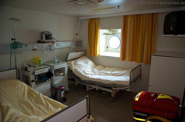 bordhospital-AIDA