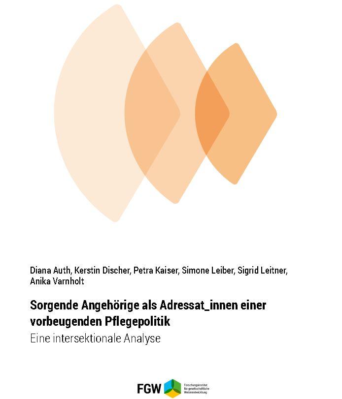 Angehörige-cover-Studie 2016-2018