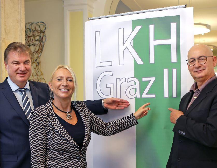 LKH-Graz-II Gruppenfoto 01-2019
