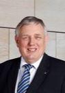 Laumann Karl-Josef NRW-Gesundheitsminister 2018