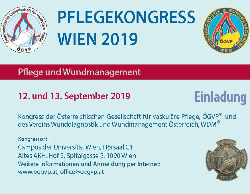 WDM-Kongress 09-2019