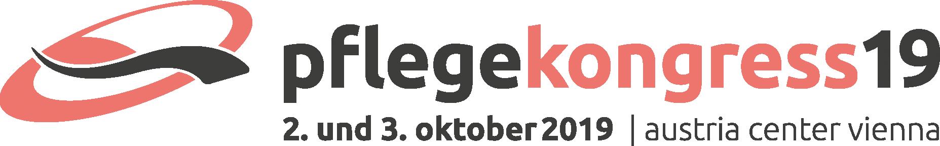 pflegekongress19-banner