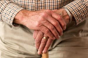 P.A.U.L.A Kursreihe zum Thema Demenz