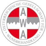 19. Jahrestagung der Österreichischen Gesellschaft für Wundbehandlung - AWA