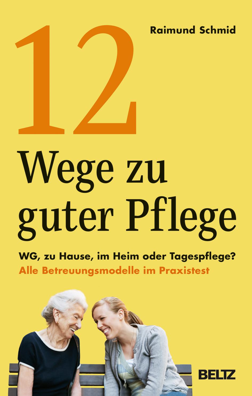 Schmid_Pflege_U1_16_Beschnitt.indd