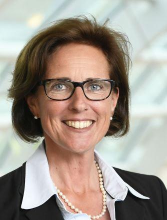 PDL Annette Wachter -UK Krems 05-2019