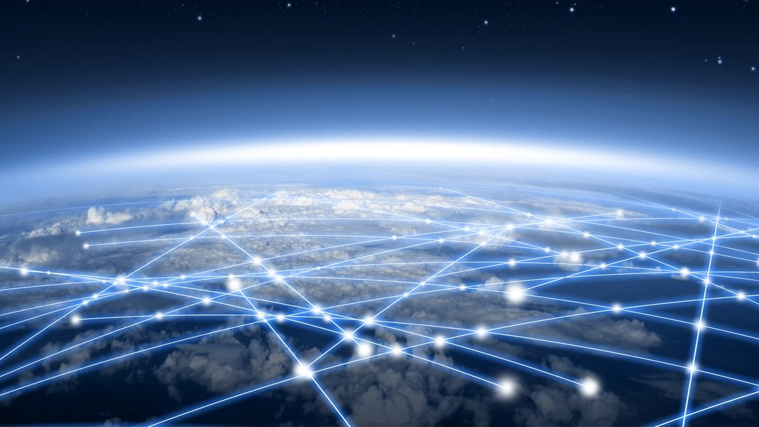 Weltnetzwerk_NDR