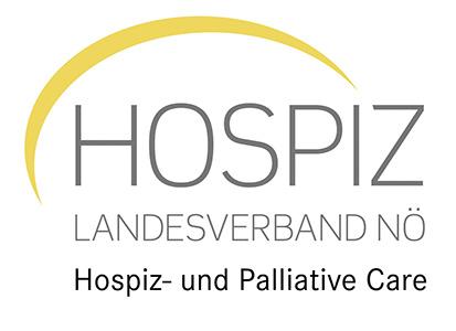 Arzneimitteltherapie in der Palliativmedizin: (neue) Konzepte & Indikationen