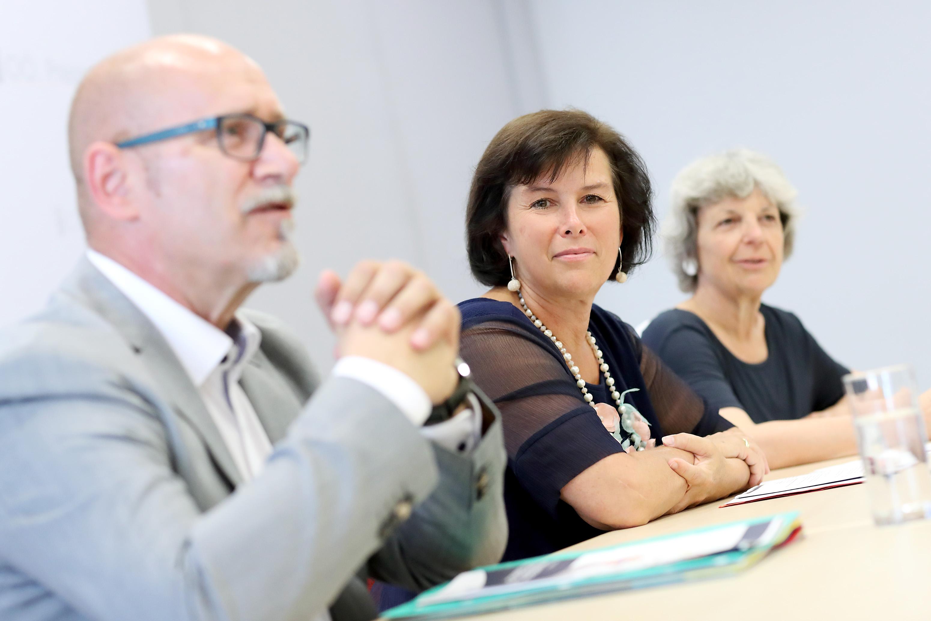 OÖ-Führungskräfteausbildung-neu