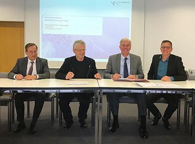 PMU_RKH_Kliniken_Pflege_2019