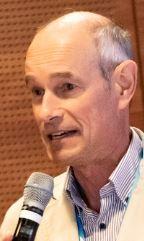 Prof. Dr. Markus Dettenkofer