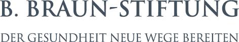 B.Braunstiftung-Logo